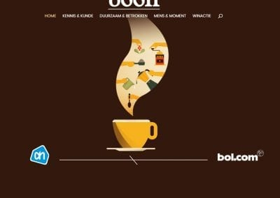 Boon Magazine