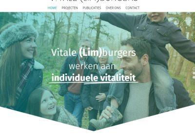 Vitale Limburgers